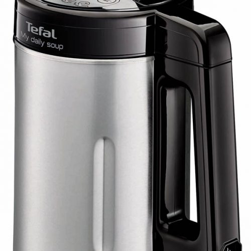 TEFAL MY DAILY SOUP