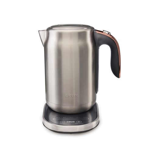 CRUX ONE TOUCH DIGITAL KETTLE
