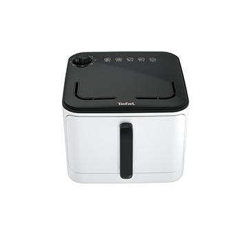 TEFAL FRY DELIGHT INITIAL AIR FRYER