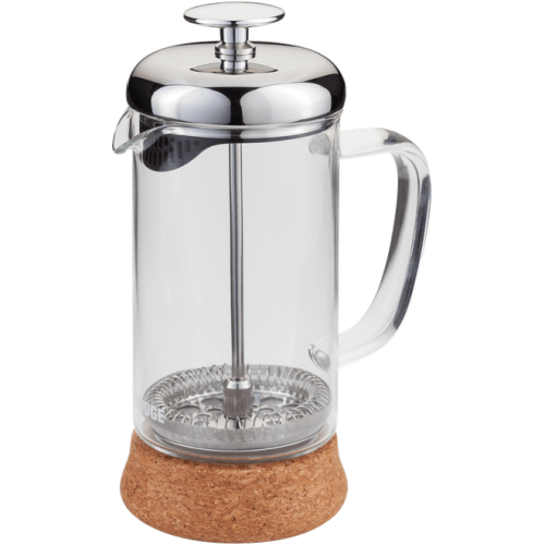 JUDGE COFFEE 3 CUP CLASSIC CAFETIERE 350ML