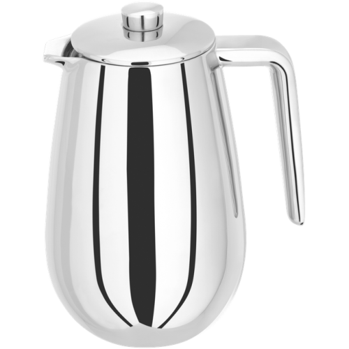 JUDGE COFFEE 3 CUP DOUBLE WALLED CAFETIERE 350ML