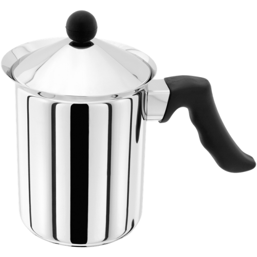 JUDGE COFFEE MILK FROTHER