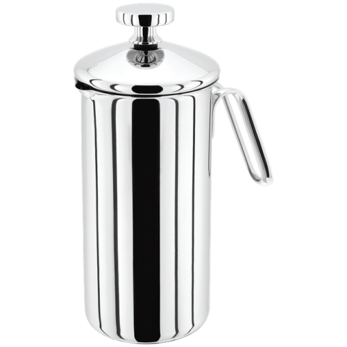 JUDGE COFFEE 4 CUP CAFETIERE 500ML