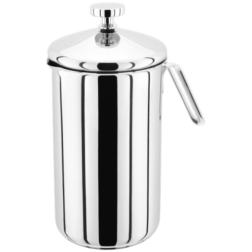 JUDGE COFFEE 8 CUP CAFETIERE 1L