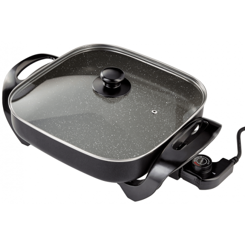 JUDGE ELECTRICALS ELECTRIC SKILLET NON-STICK