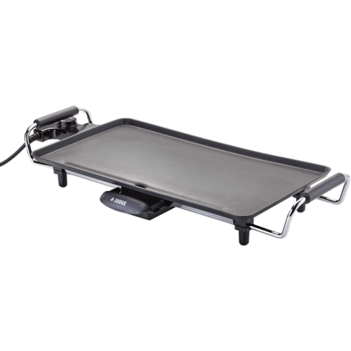 JUDGE ELECTRICALS TABLE GRILL NON-STICK